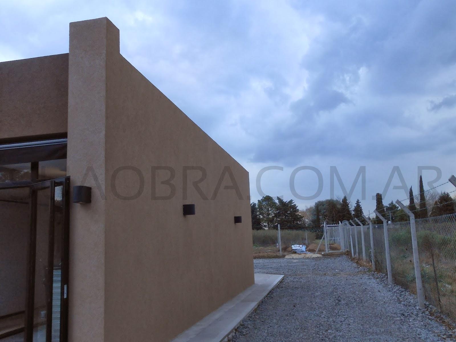 M s de 1000 ideas sobre revestimiento pared exterior en - Revestimiento paredes exterior ...
