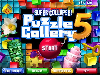 Super+Collapse%2521+Puzzle+Gallery+5 Super Collapse! Puzzle Gallery 5
