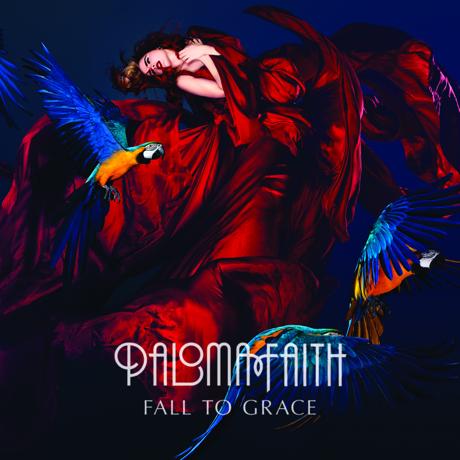 http://3.bp.blogspot.com/-a786nO_JN2Y/T-r9EriFTqI/AAAAAAAADhM/I-QC0Q43WO4/s1600/Paloma+Faith+Fall+From+Grace.jpg