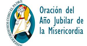 Oración Año de la Misericordia