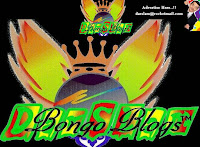 Blog za Bongo