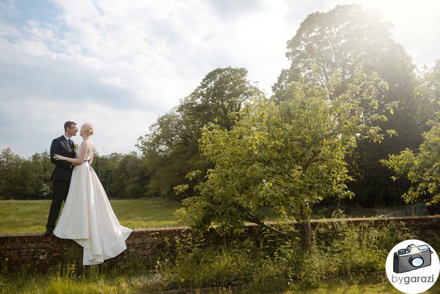 by garazi | bromsgrove wedding photographer