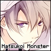 Hatsukoi Monster