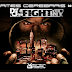 GAMES CEREBRAIS #4 : DEF JAM FIGHTING FOR NY!