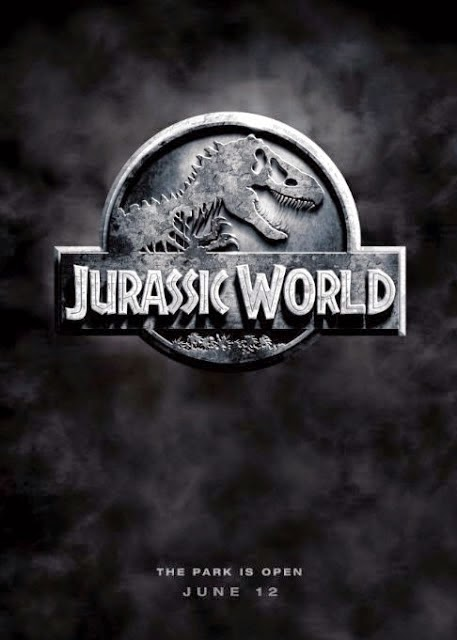 Download Film Jurassic World 2015 Subtitle Indonesia