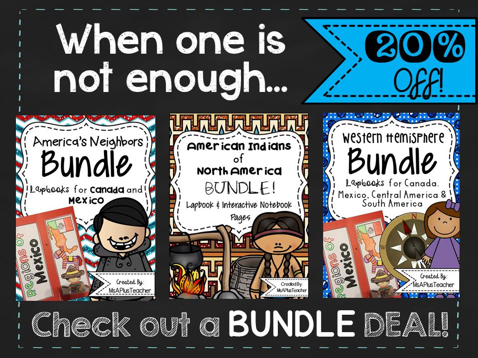 http://www.teacherspayteachers.com/Store/Msaplusteacher/Category/Bundle-Deals