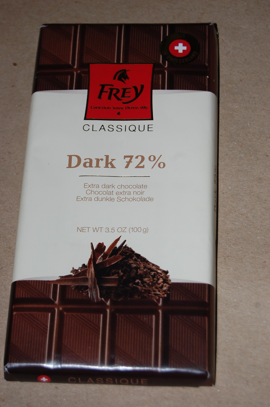Where To Buy Frey Chocolate In Singapore