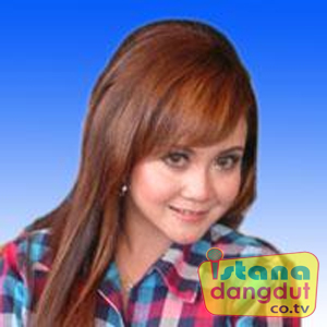 ABG Tua - Denis Arista | Download Dangdut