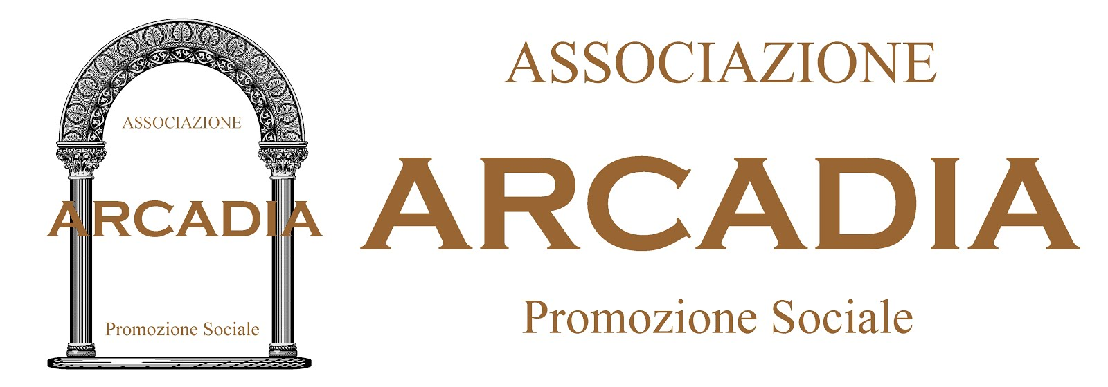 - ASSOCIAZIONE ARCADIA -