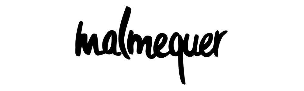 MALMEQUER