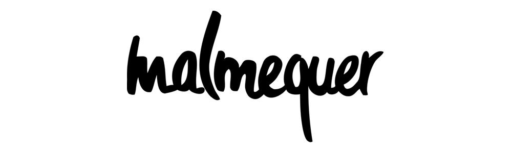 MALMEQUER