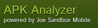 apk-analyzer.ne