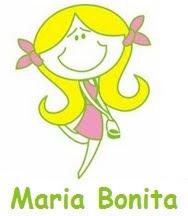 Lojas Maria Bonita