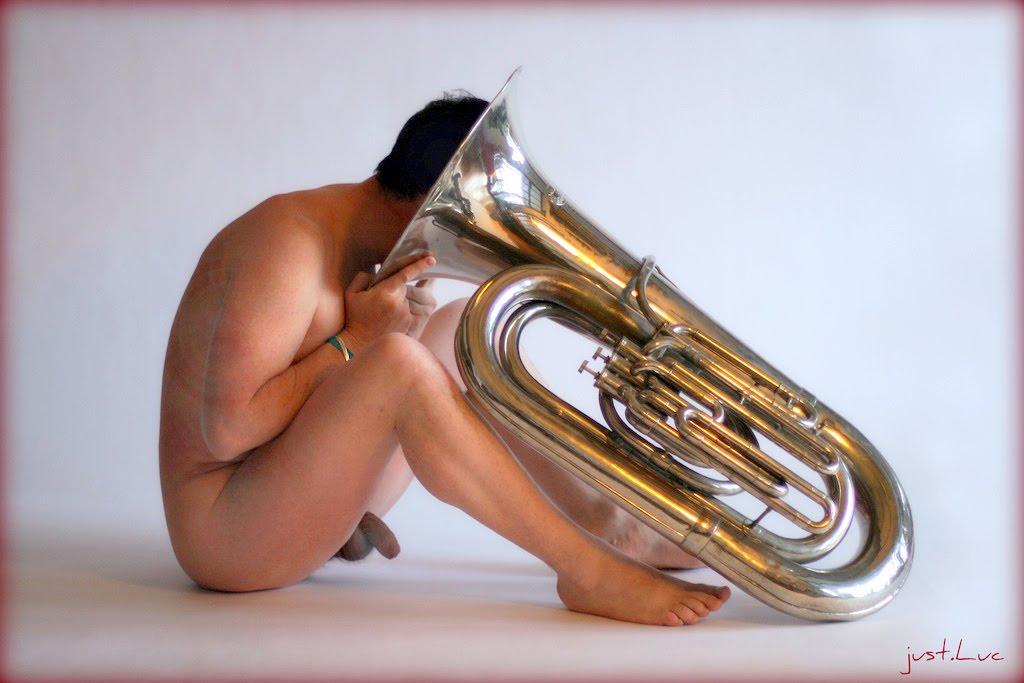 http://3.bp.blogspot.com/-a7Kaywx5KwA/UazBVwS3_BI/AAAAAAABDt4/dcHNqNNtjuo/s1600/mooi+band.jpg