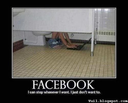 Ảnh-hài-hước-hội-lướt-facebook-suốt-ngày-hình-1