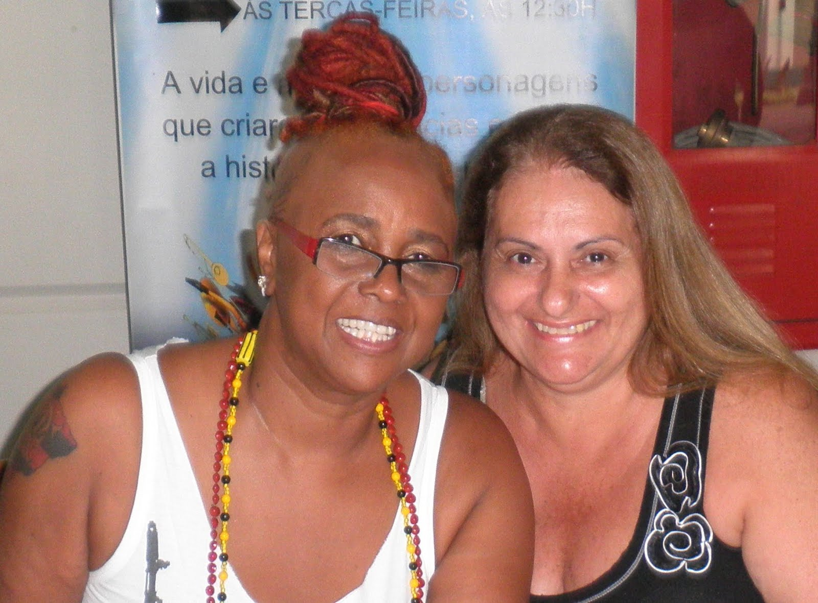 Sandra De Marco Nude Photos 73