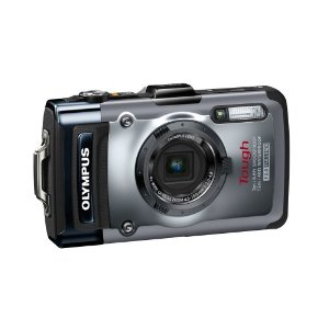Olympus TG1iHS 12 MP Waterproof Review Specs Price Buy Pros Cons