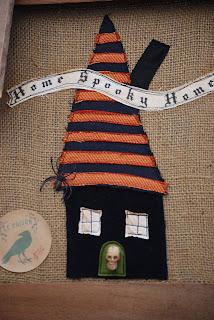 Fabric Home by jenigochnour.blogspot.com