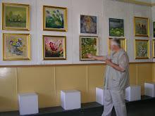 expozitie mai 2010