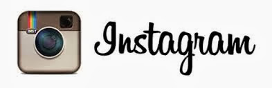 Instagram Spacciatori