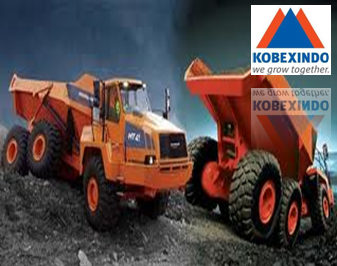 PT Kobexindo Tractors Jobs Recruitment Management Trainee