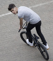 zayn malik latest pictures