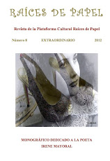 Descarga de Revista