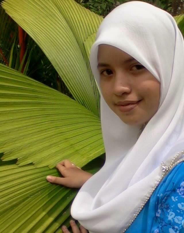 Gadis Ayu 1040 Kumpulan Foto Cewek Cantik Terbaru.