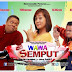 film review : wawa semput