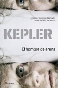 http://www.planetadelibros.com/el-hombre-de-arena-libro-116532.html