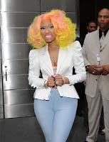 hq pics celebrity images 2012