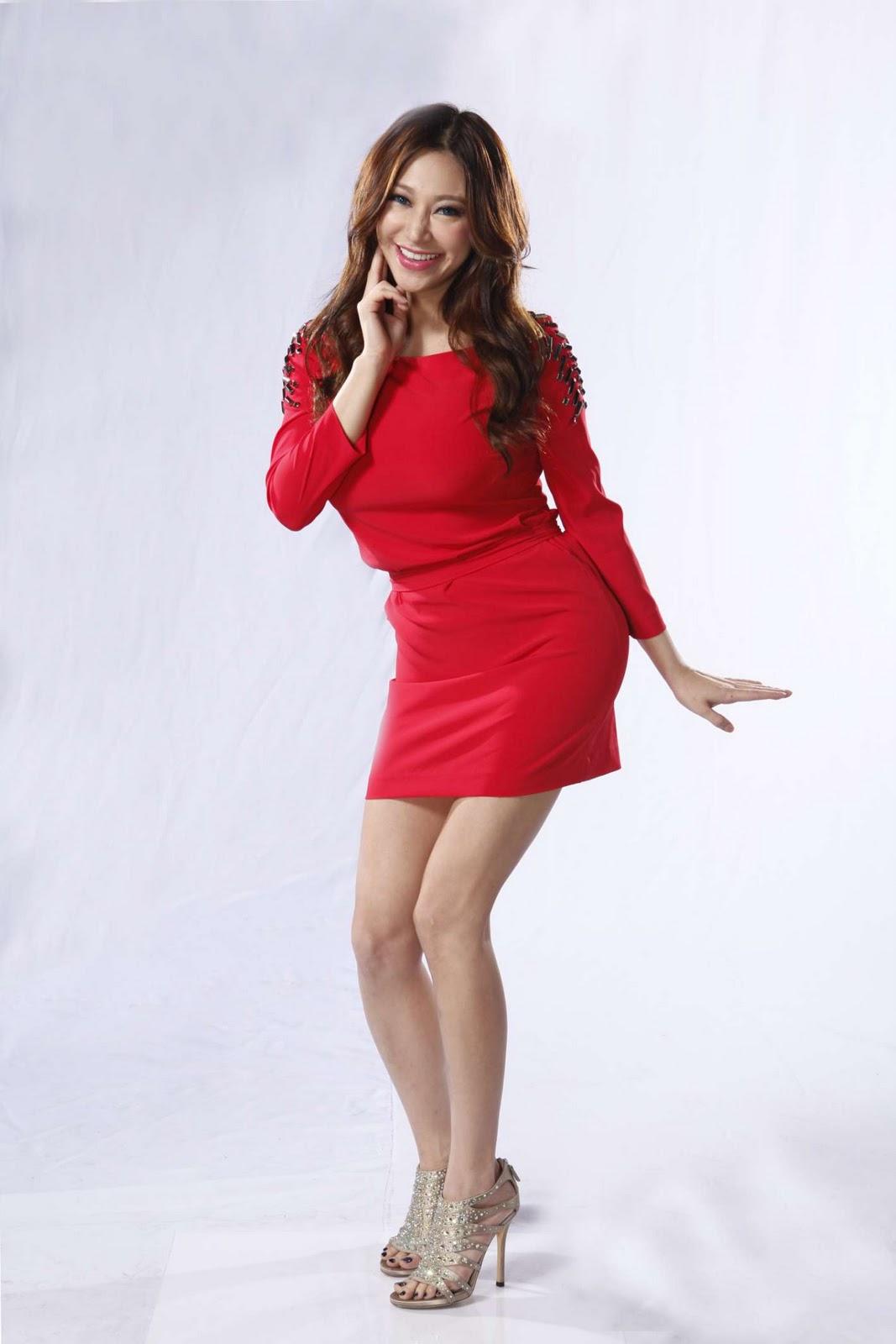 Rufa Mae Quinto Net Worth