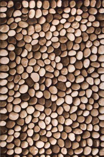 Zeugma Merinos Hali Modelleri Resimleri 2012 Merinos Halı Modelleri