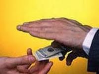 Mendapat Uang Dengan Cara Berinternetan