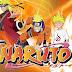 Naruto Main Theme - Toshiro Masuda