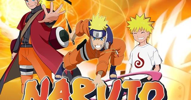Toshiro Masuda - Naruto - Original Soundtrack II
