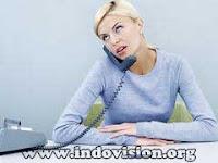 Tempat Komplain Indovision Okevision Top TV