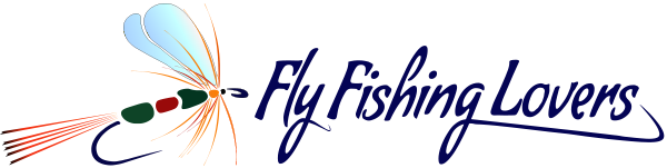 Fly Fishing Lovers