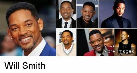 will smith - Aktor Terkaya Di Dunia