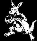 Kangaroo Records