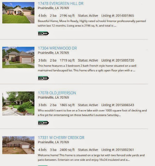 http://www.batonrougerealestatedeals.com/listings/areas/47308,22124/lulat/30.34592/lulong/-91.05297/rllat/30.26352/rllong/-90.80114/zoom/13/pgn/12/propertytype/SINGLE/minprice/200,000/maxprice//beds//baths//minsqft//maxsqft//minacres//maxacres//minyearbuilt//maxyearbuilt//listingtype/Resale%20New,Foreclosure%20Bank%20Owned,Short%20Sale/features/pool/remarks//stories//subdivision//propertyid/