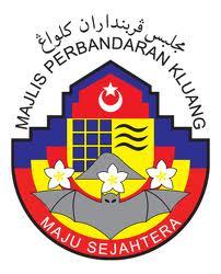 Majlis Perbandaran Kluang (MPKluang)