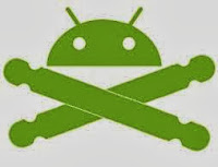 3 Tools to Aware Of That Exploit Android Security Vulnerability