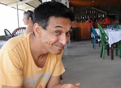 Conselheiro do Fundo Petrolífero de Timor-Leste gaba-se de desviar dinheiro