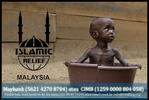 http://3.bp.blogspot.com/-a7cGA9e7zwY/TlP4wGIt2dI/AAAAAAAAQY4/3BLCNomXjxM/s1600/irm+somalia+need+helps.jpg