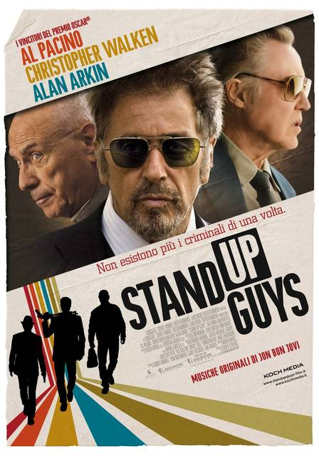Stand Up Guys  2013-vk-streaming-film-gratuit-for-free-vf