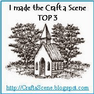 Craft a Scene top 3