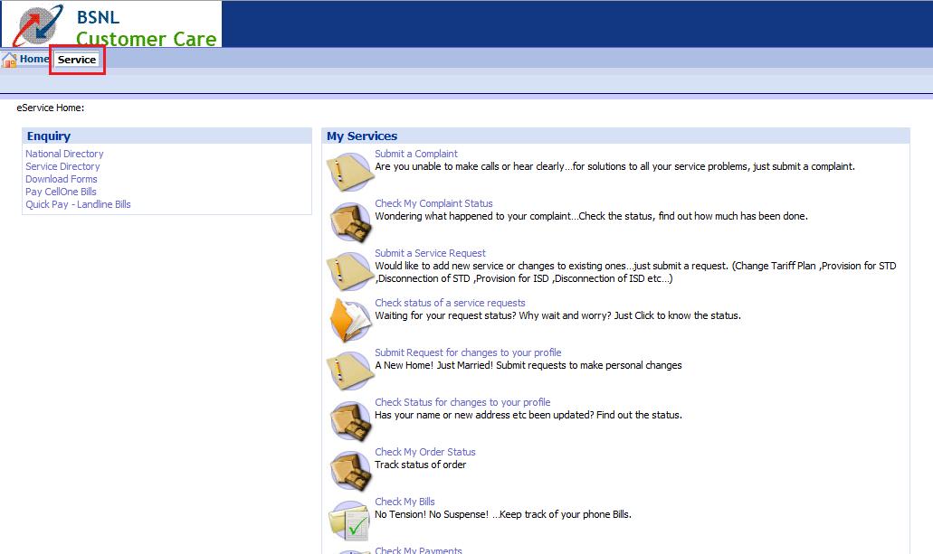 October 2012 The Genuine Blogging