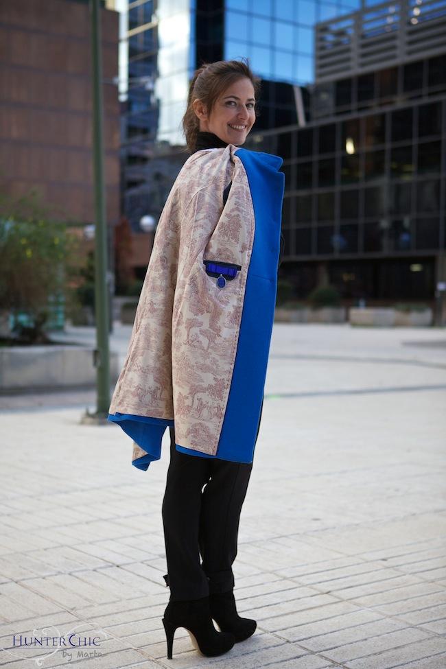 mejores blogs de moda-fiestas de moda-blog ropa
