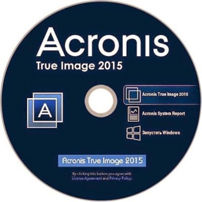 http://www.freesoftwarecrack.com/2015/01/acronics-true-image-2015-with-crack-serial.html